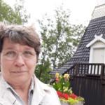 Kirsi Hämäläinen